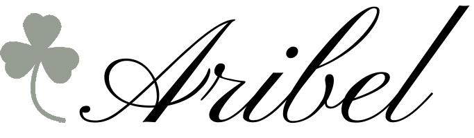 Aribel - Proveedor de Ropa de Punto Infantil - Fabricantes ropa de punto para bebé